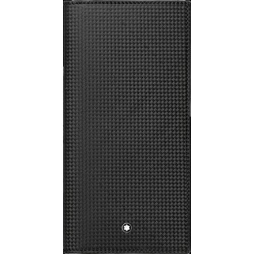 MONTBLANC - Extreme 12cc - Luxusná peňaženka