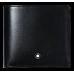 MONTBLANC - Meisterstück Brieftasche 4 - Pánska peňaženka