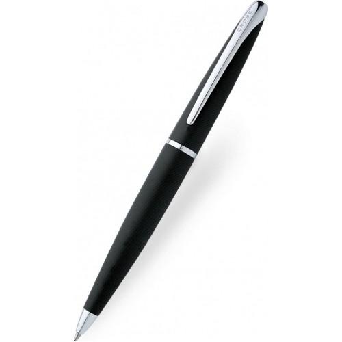 CROSS - ATX - Basalt Black - Guľôčkové pero
