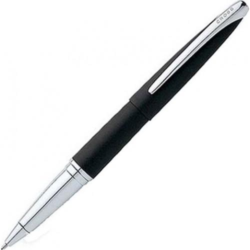 CROSS - ATX - Basalt Black - Rollerové pero