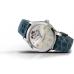 FREDERIQUE CONSTANT - Ladies Watch White Diamonds Double Heart Automatic - Dámske hodinky