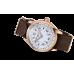 FREDERIQUE CONSTANT - Horological Smart Watch Silver RG - Pánske hodinky