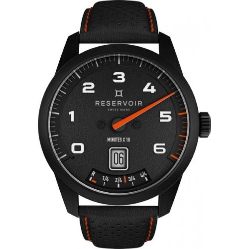 RESERVOIR - GT Tour 371SE - Automatické pánske hodinky