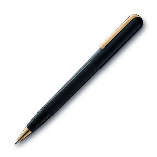 LAMY - imporium black matt gt - MC 0,7 - Mech. ceruzka