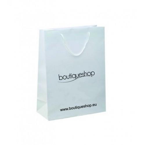 boutiqueshop - Darčeková taška