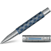 MONTEGRAPPA - Harry Potter RAVENCLAW - Rollerové pero