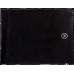 S.T. DUPONT - Line D Black Billfold 8cc L - Kožená peňaženka na karty